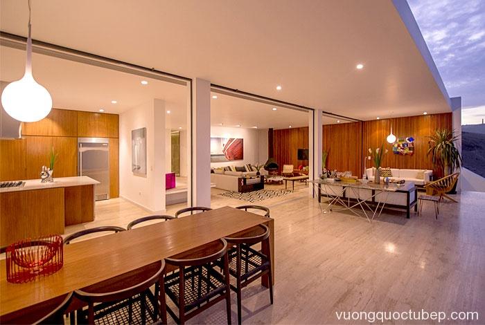 luxury-villa-dining-area