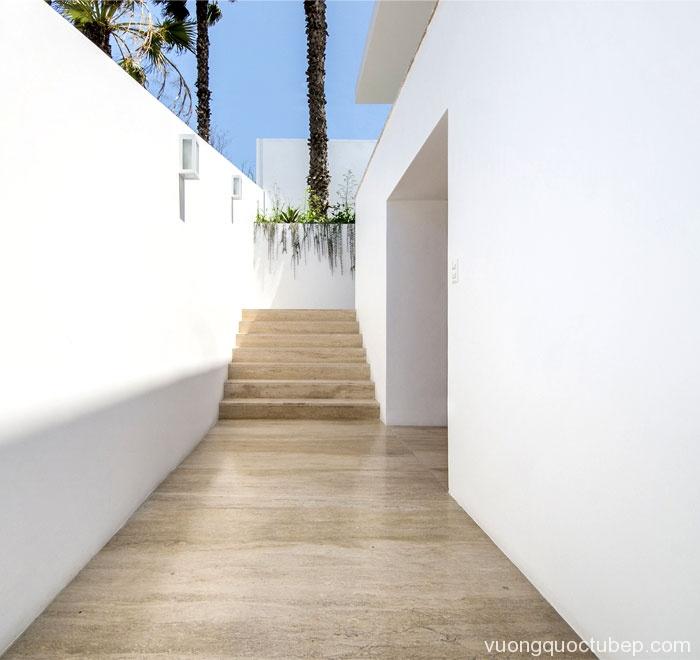 modern-peruvian-architecture-2