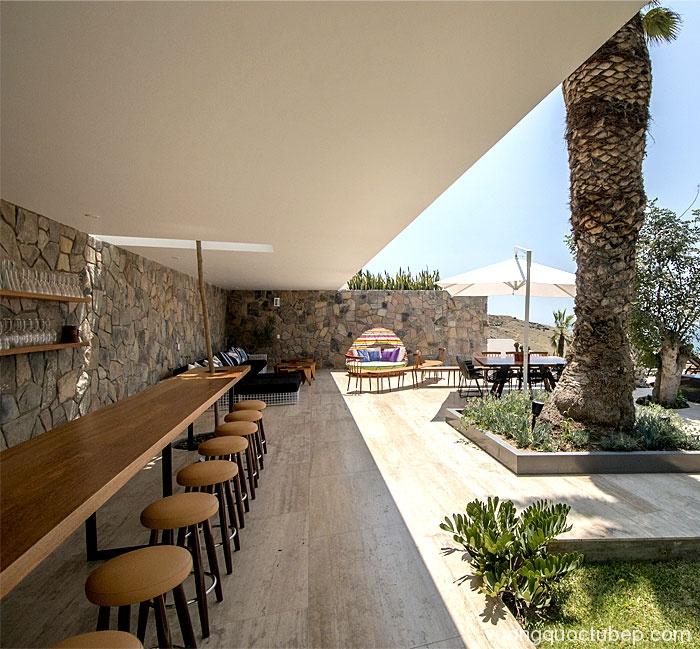 coating-walls-natural-stone